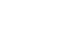CHR-Logo-white-sq