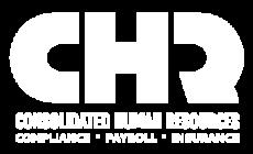 CHR-Logo-white-sq